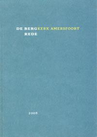 2008_bergrede