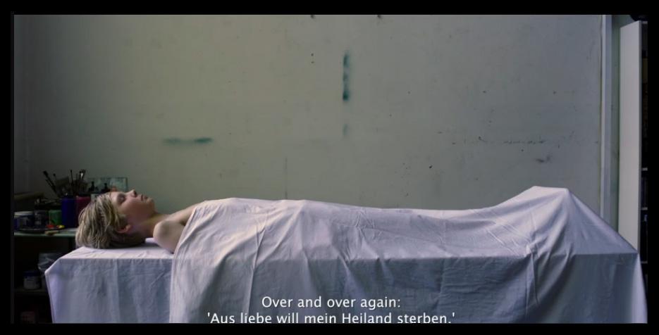 ErbarmeDich2015_filmstill_AAA