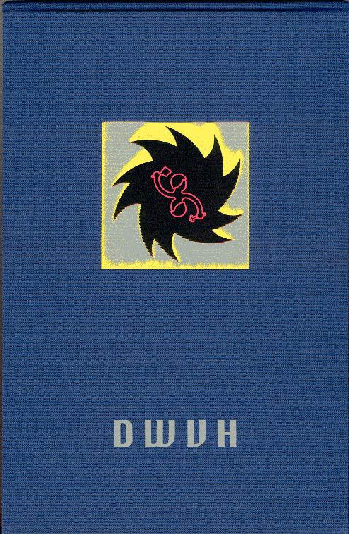 omslag1997_DWVH01