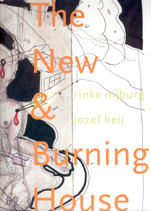 omslag2000_-thenew&burningh