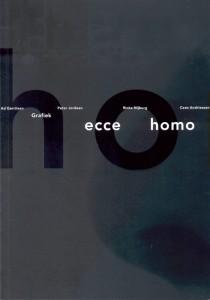 omslag2004_EcceHomo01