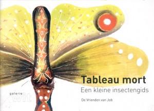 omslag2008_TableauMort_LR