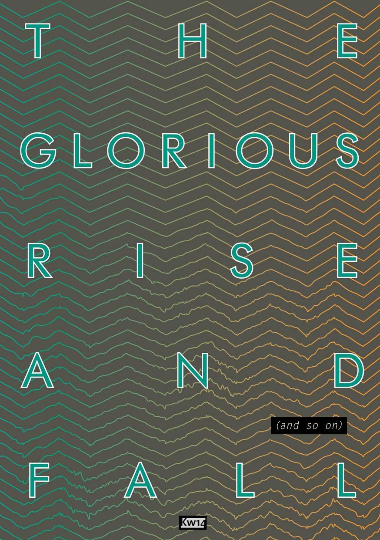 TheGlorous2013_uitnodiging-1_LR