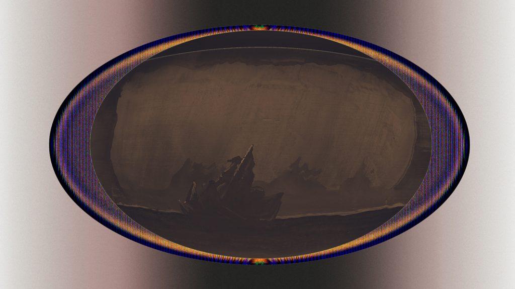 RN2017_OceanRipple_005_HHH_LR2
